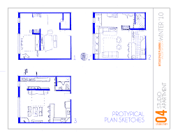 house specs planning bedroom layout best bungalow house plans ideas on