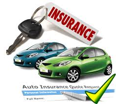 get er car insurance quotes for free at rates