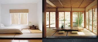 deco japonaise chambre déco thématique japon pour une ambiance kawaï deco