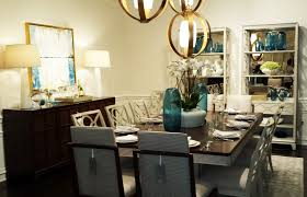 home design story jobs tropical and coastal interior design trends for fall idolza