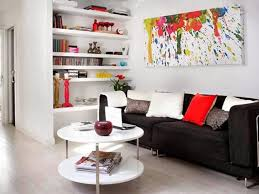 modern living room ideas for small spaces 15 space saving ideas for modern living rooms 10 tricks to