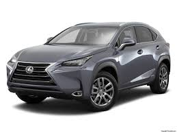 lexus price in india carwale 2016 lexus nx300h hybrid quotes