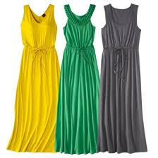 maxi dresses on sale target daily deal another hot maxi dress sale just 18 each