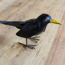 oiseaux en metal oiseaux en métal recyclé atisanat du zimbabwe en métal recyclé