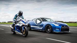 lexus lfa moteur yamaha kawasaki ninja h2r vs bmw s1000rr kawasaki ninja h2r vs bugatti
