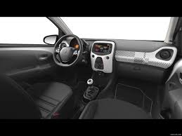 peugeot cars 2015 2015 peugeot 108 interior hd wallpaper 69