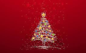 creative christmas tree lights chic and creative christmas tree lighting 2014 dc chicago boston