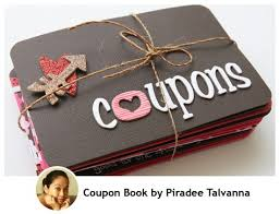 best 25 love coupons ideas on pinterest boyfriend coupons