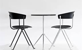 Simple Chair Officina Chairs Redesigned For Chairity Project Star2 Com