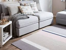 Small Sleeper Sofas Best 25 Loveseat Sleeper Sofa Ideas On Pinterest Sleeper Chair