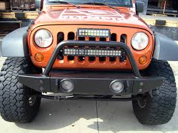 jeep kc lights olympic 4x4 products jeep grill guards
