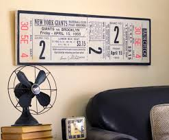 baseball room decor site image baseball wall art home decor ideas