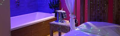 hotel con vasca idromassaggio in varcaturo albergo a napoli hotel kursal napoli il tuo albergo a napoli