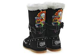 boots sale uk perfume ed hardy ed womens ed hardy boots sale luxurious