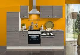 Xooon Esszimmerst Le Küchenmöbel Und Weitere Möbel Für Küche Bei Ebay Online Kaufen