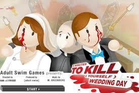 kill apk kill yourself wedding day apk 1 0 1 nabdzj kill wedding