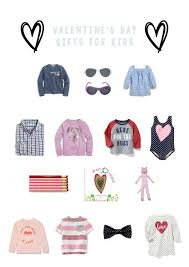 s day gifts for kids s day gifts for kids in the