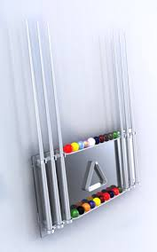 pool table wall rack cue rack for pool table guy stuff pinterest pool table game