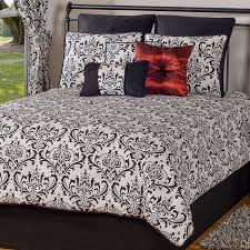 X Long Twin Bedding Sets by Stylish College Bedding Supplies That Fit Free Shipping
