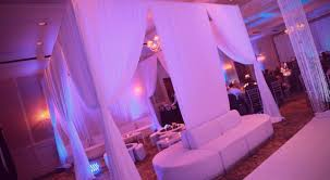 Encore Home Decor by Michigan Wedding Djs Photo Booths U0026 Uplighting Best Event Ever