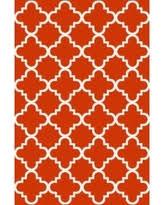 alert amazing deals on indoor entrance mats
