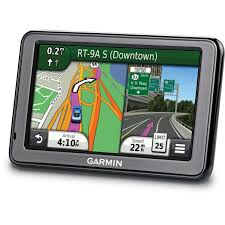 best black friday deals on garmin gps