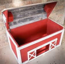 Free Toy Box Plans Chalkboard by Best 25 Kids Toy Boxes Ideas On Pinterest Playroom Storage Bed