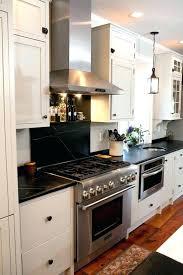 monter sa cuisine comment monter une cuisine brico depot cethosia me