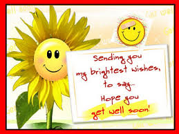 get well soon quotes wishes messages cards sayingimages 398914