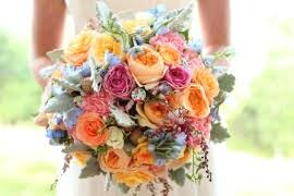 wedding flowers toowoomba bouquets with bling wedding flowers in brisbane gold coast and