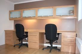 fabriquer un bureau en palette fabriquer un bureau en palette fashion designs