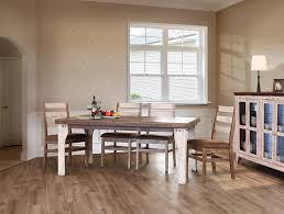 mobilier de cuisine mobilier cuisine 084692 93 joliette mascouche blainville