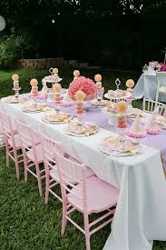 tea party table and chairs 22 best tea for two birthday images on pinterest birthdays