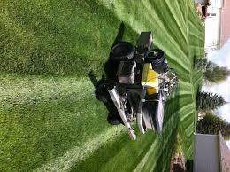 turf management 4 17 winkler u0027s lawn care u0026 landscape