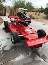 race cars for sale race cars not ebay