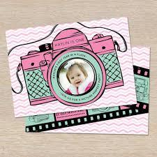 50 best sasha u0027s birthday party ideas images on pinterest 1 year