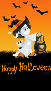 halloween cartoon wallpaper 108 best halloween my favorite holiday ever images on pinterest