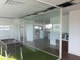 bureau vitre porte de bureau vitrée fresh awesome porte de chambre avec vitre