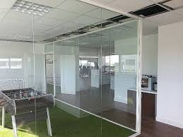 cloison vitr bureau bureau porte de bureau vitrée high resolution wallpaper pictures