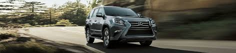 lexus lx carsales used car dealer in brentwood long island queens ny 111 used car