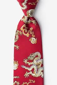 new years ties best new years ties for men buy new years neckties for men boys