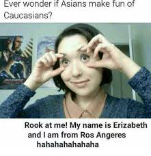 Controversial Memes - 25 best memes about controversial memes controversial memes