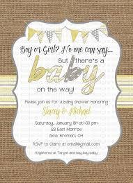 register for baby shower excellent ideas register for baby shower creative inspiration best