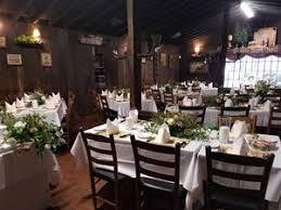 jacksonville wedding venues wedding reception venues in jacksonville nc 131 wedding places