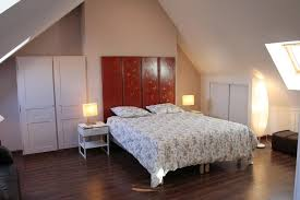chambres d hotes boulogne sur mer chambre d hôtes au repere de mariette chambre d hôtes boulogne