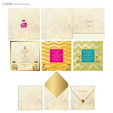Indian Wedding Cards Online Free 20 Best Wedding Cards Online Images On Pinterest Wedding Cards