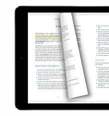 guidelines for writing on plain paper notebooks the only notebook you need for ios macos and pc annotate pdf in notebooks