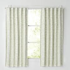 Pastel Coloured Curtains Kids Curtains Bedroom U0026 Nursery The Land Of Nod