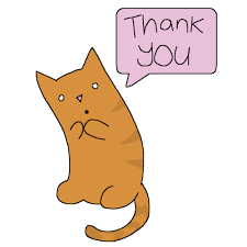 Aww Thank You Meme - thankee thank you gif find share on giphy