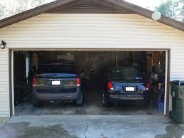 garage car lift garage plans 20 car garage plans two story